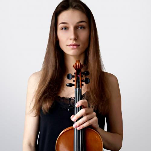 Greta Murmaitė
